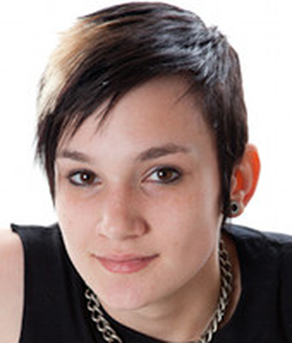 Nikki Hearts  Wiki  Bio  Everipedia-2420