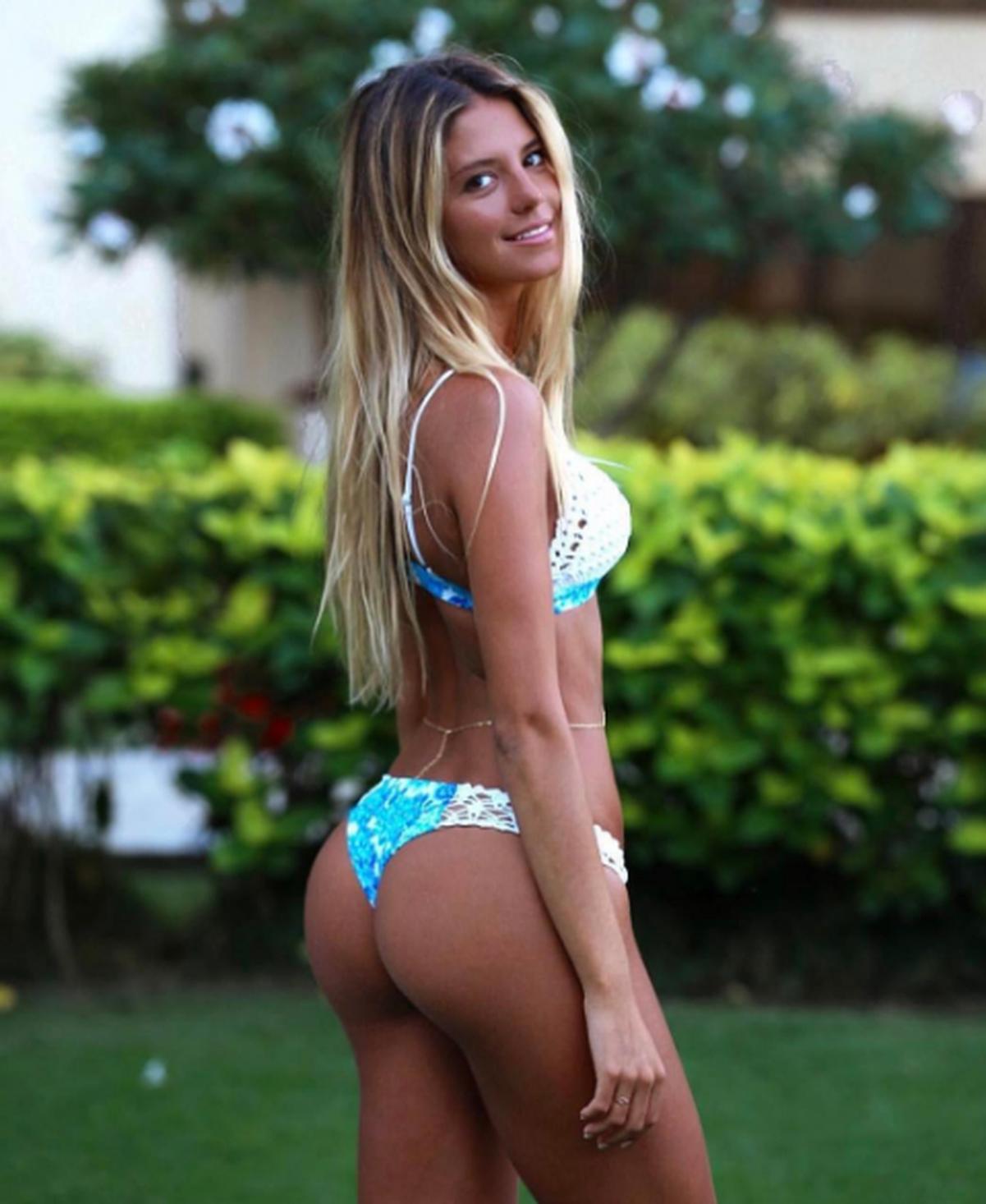 Twitter Sarah Kohan naked (82 foto and video), Ass, Hot, Twitter, butt 2018