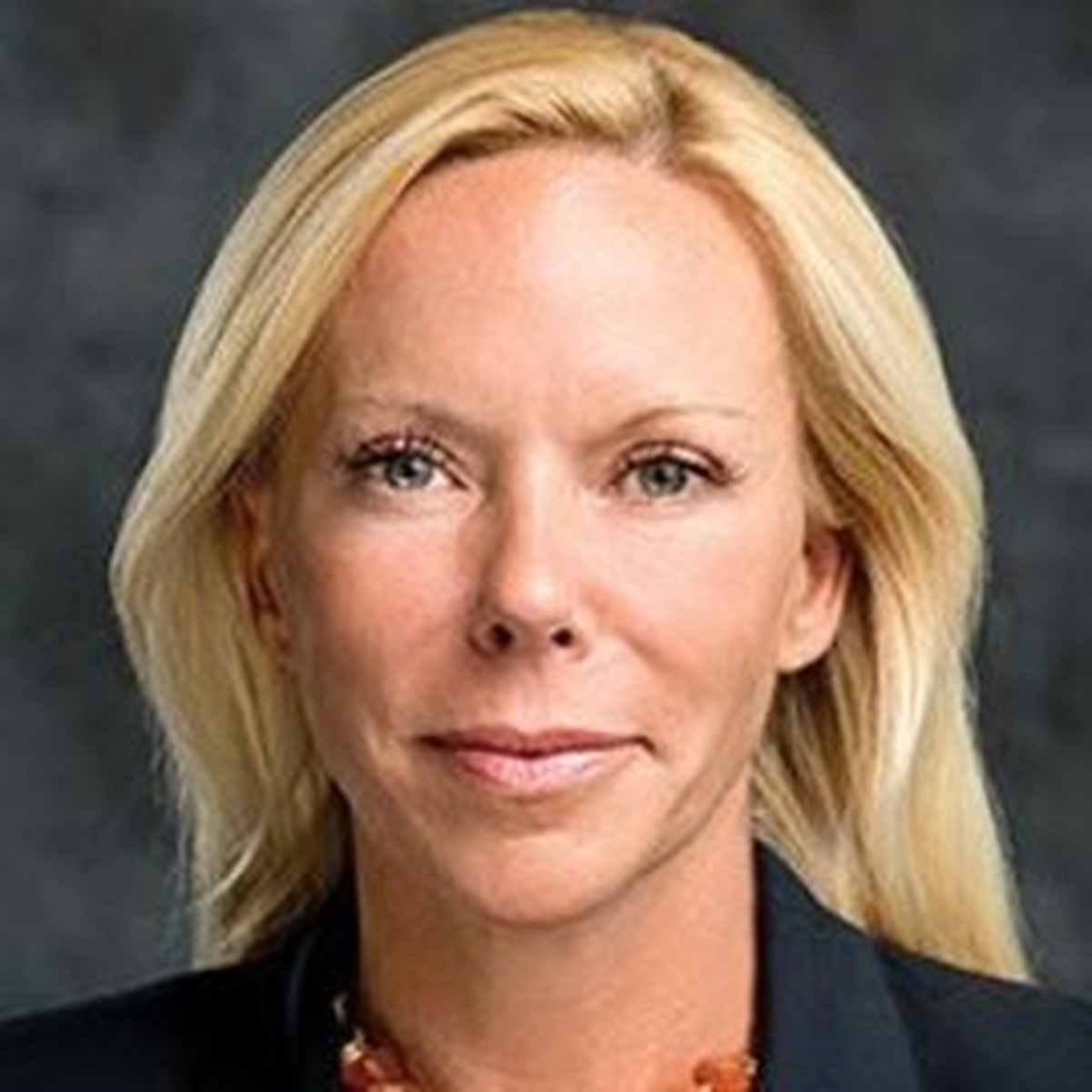 Saundra Pelletier