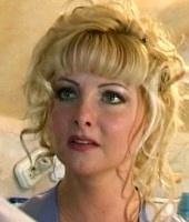 Olga Conti