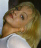 Sabrina Delfi wiki, Sabrina Delfi bio, Sabrina Delfi news
