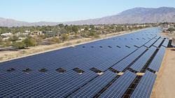 Tesla Acquisition of SolarCity wiki, Tesla Acquisition of SolarCity history, Tesla Acquisition of SolarCity news