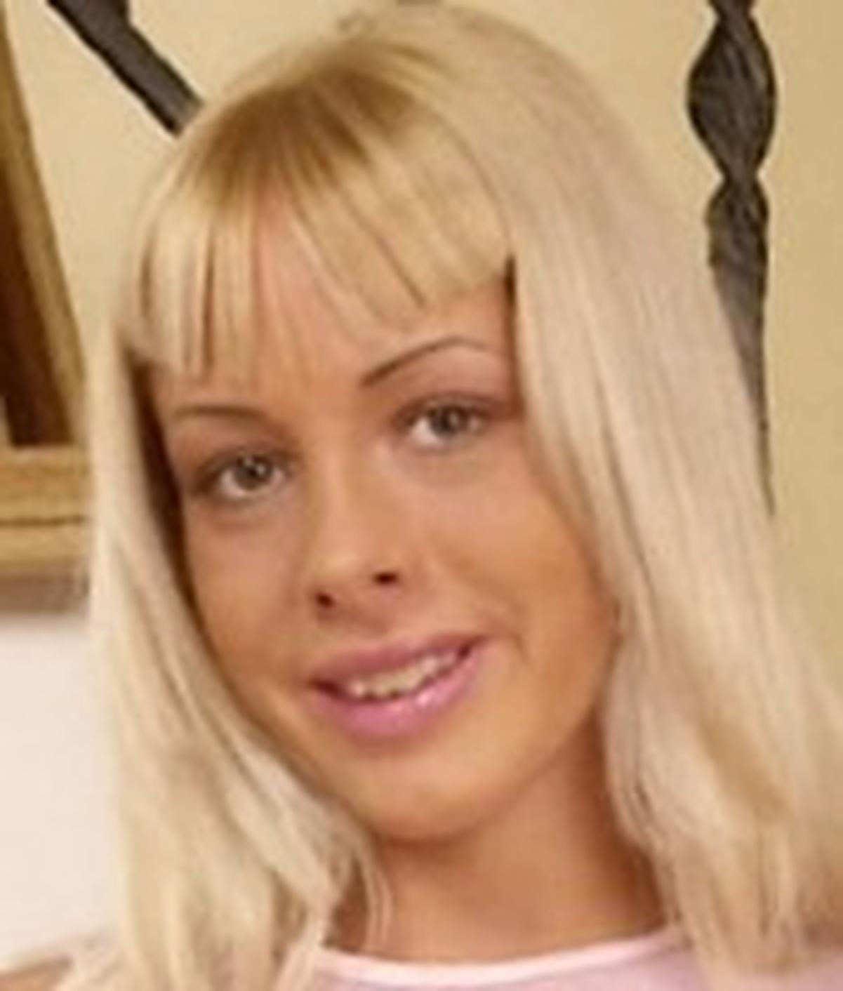 Megan cole actriz porno wikipedia Megan Cole Wiki Bio