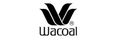 Wacoal  (Lingerie)