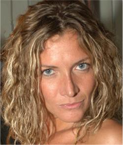 Alessia Donati wiki, Alessia Donati bio, Alessia Donati news