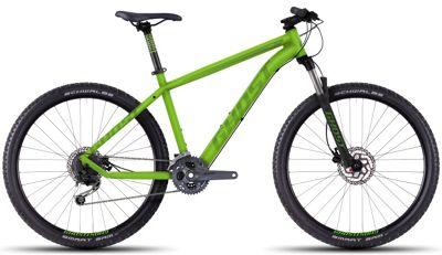 Ghost Kato 4 Hardtail Bike 2016