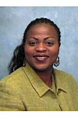 Marie-Louise Kofie