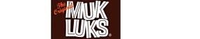 MUK LUKS wiki, MUK LUKS review, MUK LUKS history, MUK LUKS news