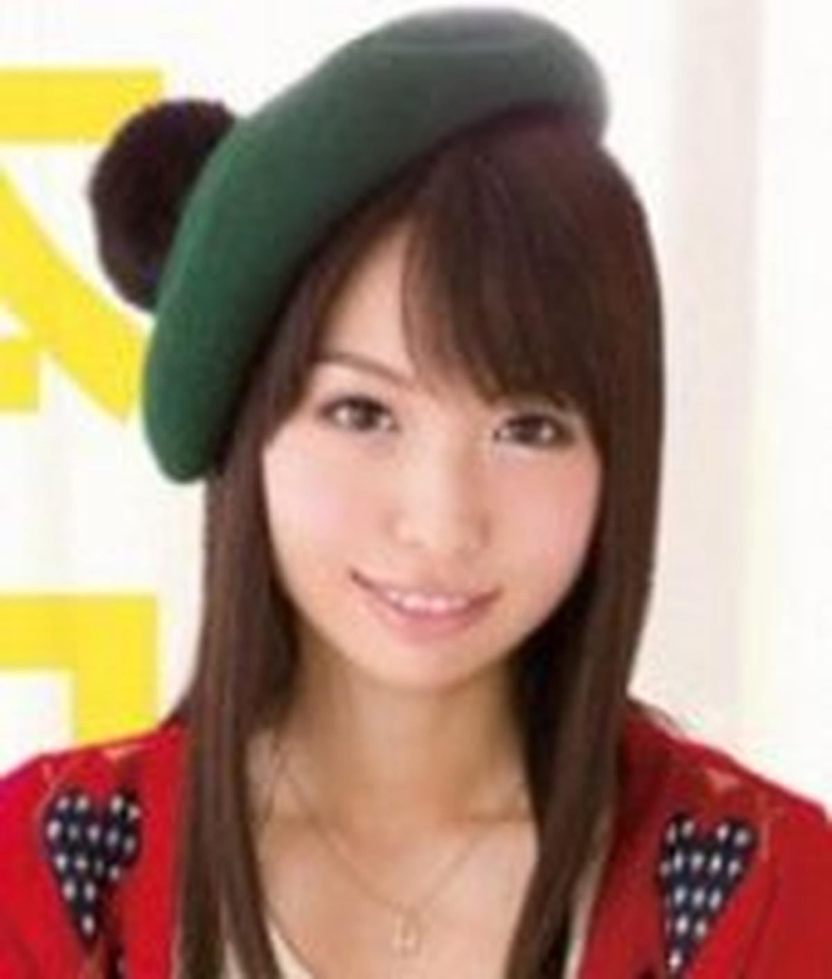 Minami Hirahara