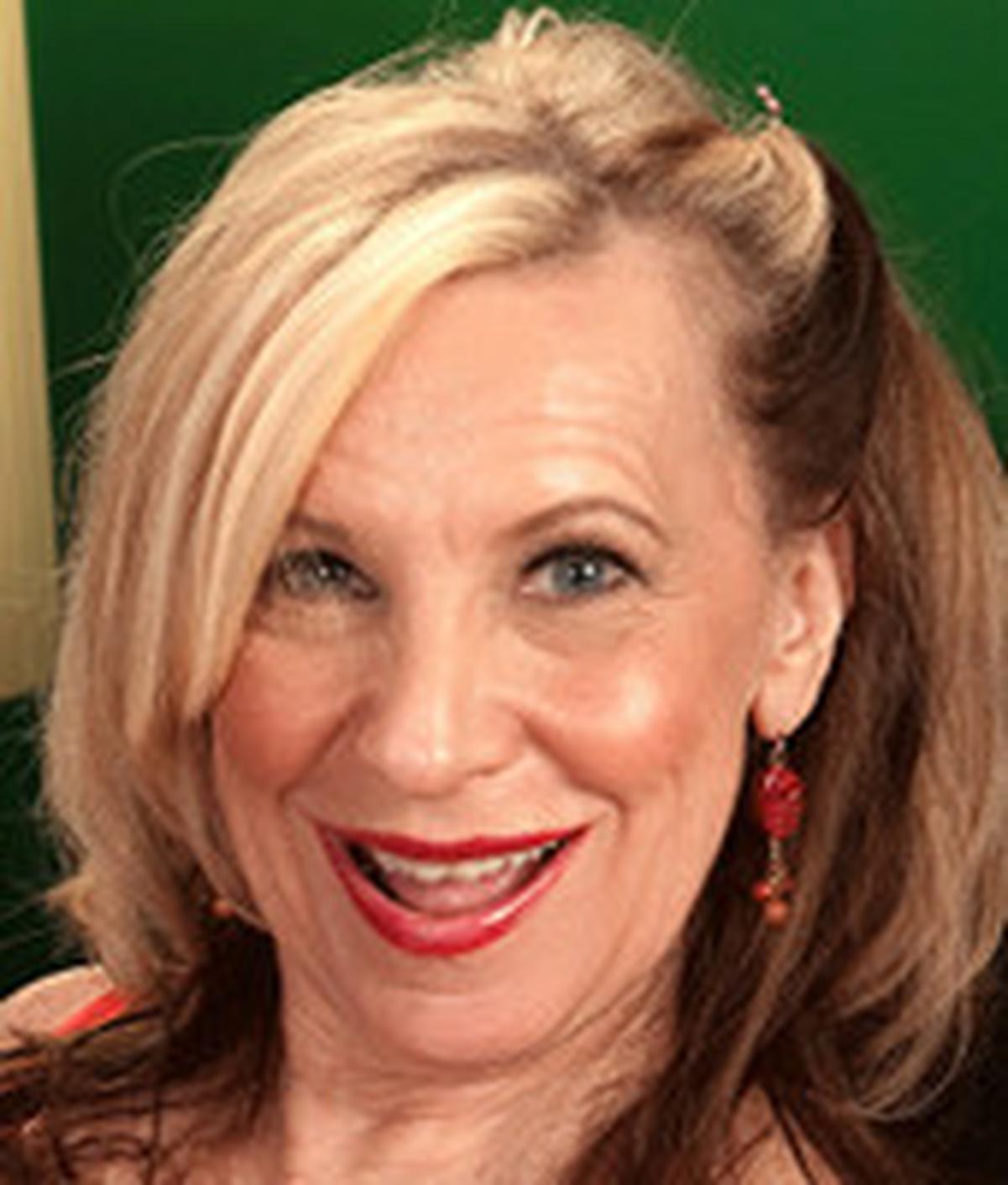 Miranda Torri