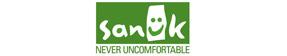Sanuk wiki, Sanuk review, Sanuk history, Sanuk news