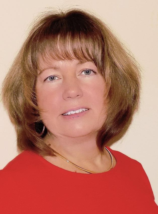 Karen Olieszewski