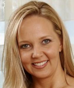 Lauren Lee wiki, Lauren Lee bio, Lauren Lee news
