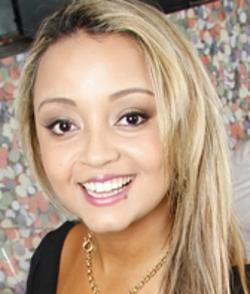 Nanda Rios wiki, Nanda Rios bio, Nanda Rios news
