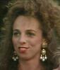 Janine Von Graf wiki, Janine Von Graf bio, Janine Von Graf news