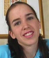 Leah Sandrock