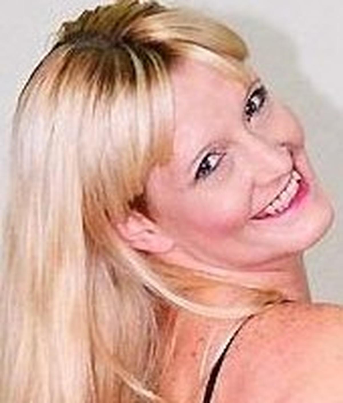 Erica More
