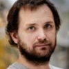 Tomas Saraceno wiki, Tomas Saraceno bio, Tomas Saraceno news