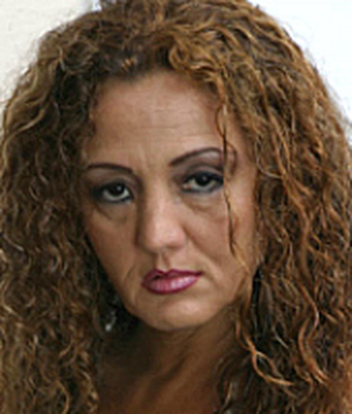 Melanie Hotlips Wiki & Bio - Pornographic Actress
