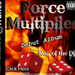 Force Multiplied wiki, Force Multiplied review, Force Multiplied history, Force Multiplied news