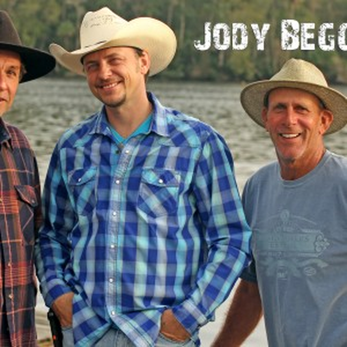Jody Beggs Band