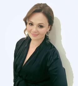 Natalia Veselnitskaya wiki, Natalia Veselnitskaya bio, Natalia Veselnitskaya news