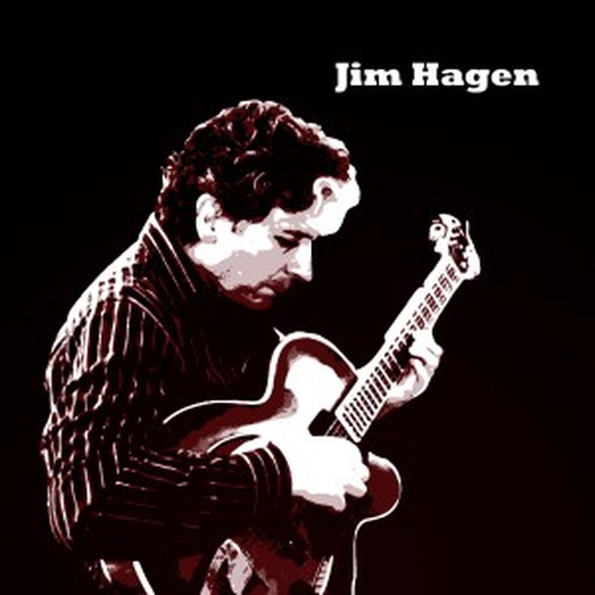 Hagen Jazz wiki, Hagen Jazz review, Hagen Jazz history, Hagen Jazz news