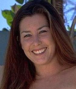 Amythiest wiki, Amythiest bio, Amythiest news