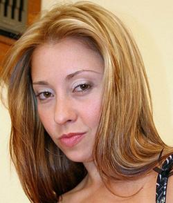 Sabrina Lins wiki, Sabrina Lins bio, Sabrina Lins news