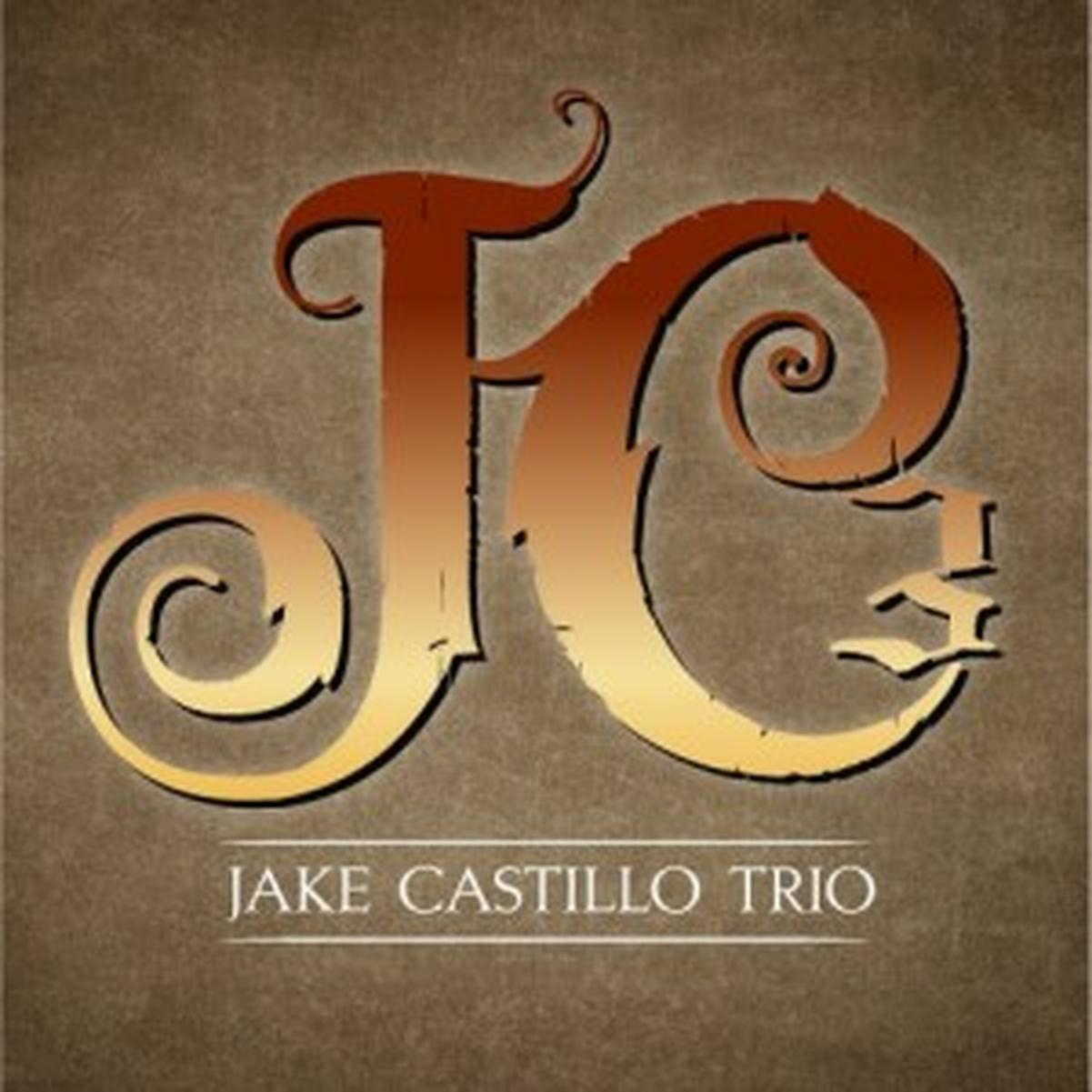 Jake Castillo Trio wiki, Jake Castillo Trio review, Jake Castillo Trio history, Jake Castillo Trio news