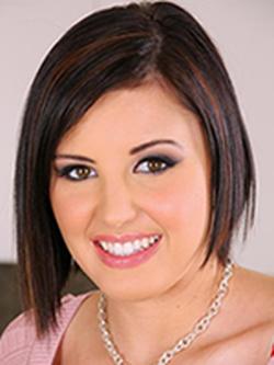 Brooke Lee Adams wiki, Brooke Lee Adams bio, Brooke Lee Adams news