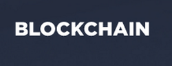 Blockchain.com (Company) wiki, Blockchain.com (Company) review, Blockchain.com (Company) history, Blockchain.com (Company) news