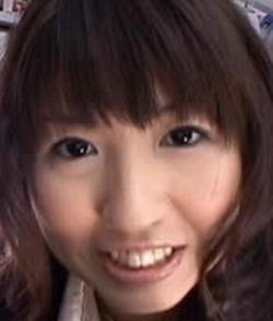 Misato Kuninaka wiki, Misato Kuninaka bio, Misato Kuninaka news