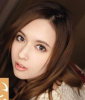 Rora Misaki wiki, Rora Misaki bio, Rora Misaki news