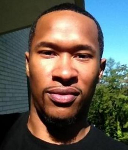 Usher Richbanks wiki, Usher Richbanks bio, Usher Richbanks news