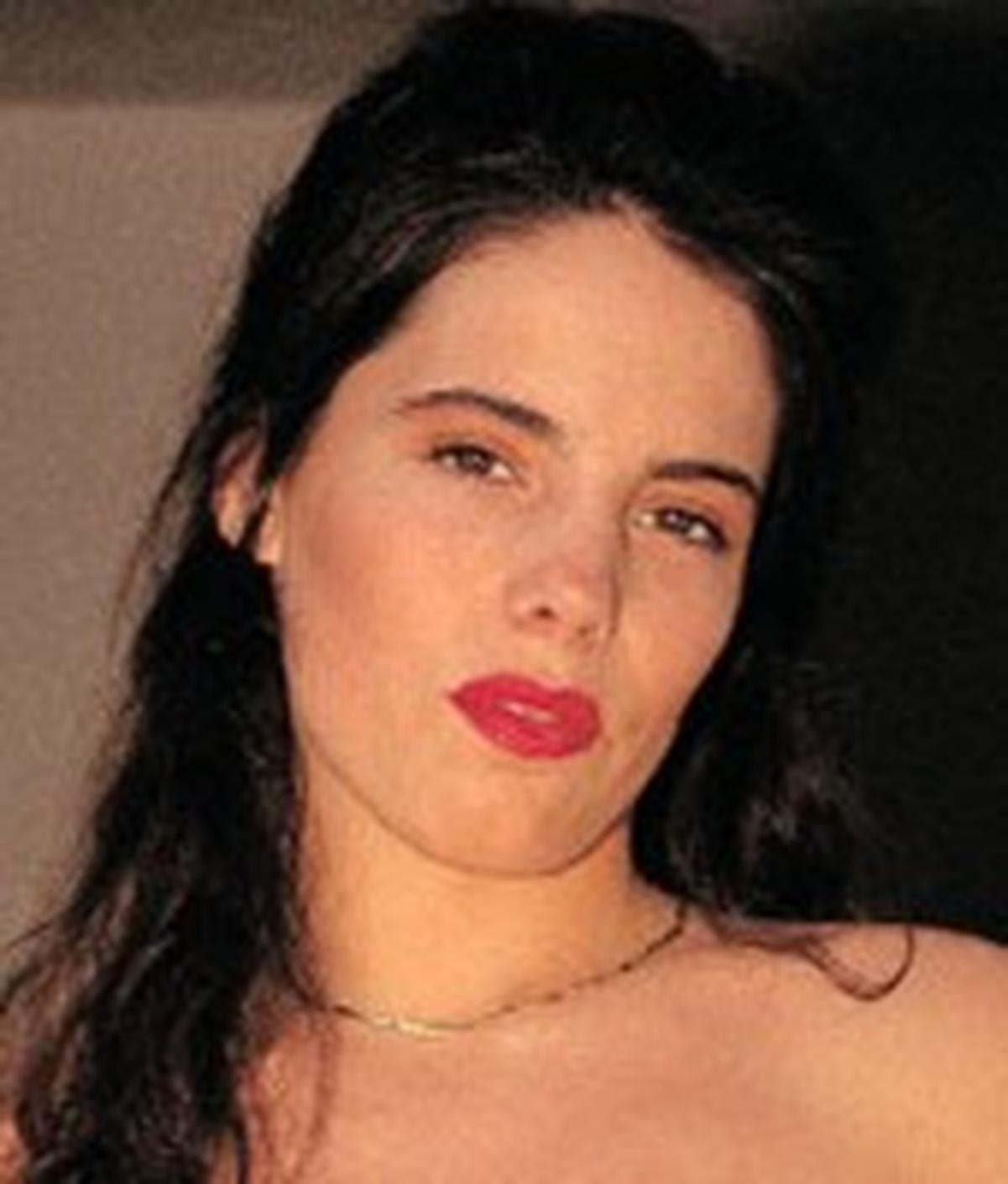 Hannah Turlington wiki, Hannah Turlington bio, Hannah Turlington news