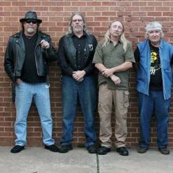 Kaps and Stems Band wiki, Kaps and Stems Band review, Kaps and Stems Band history, Kaps and Stems Band news