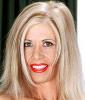 Leslie La Roux wiki, Leslie La Roux bio, Leslie La Roux news