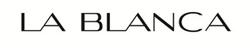 La Blanca wiki, La Blanca review, La Blanca history, La Blanca news