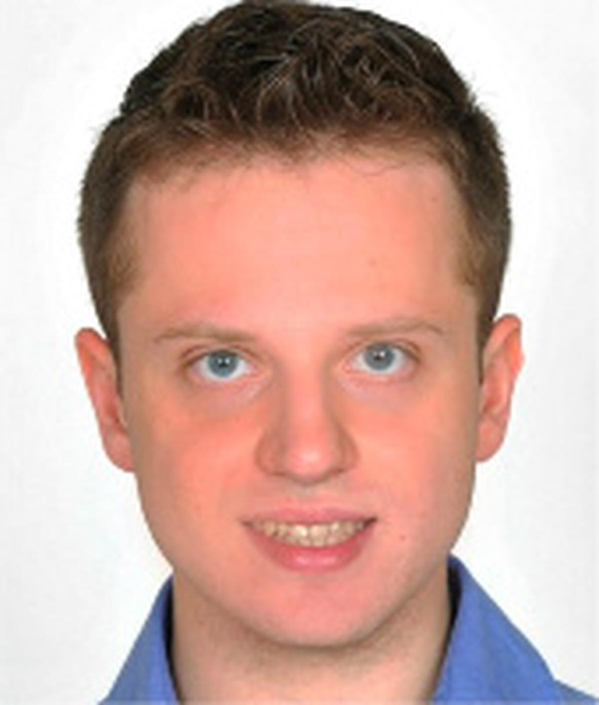 Luca Tassinari