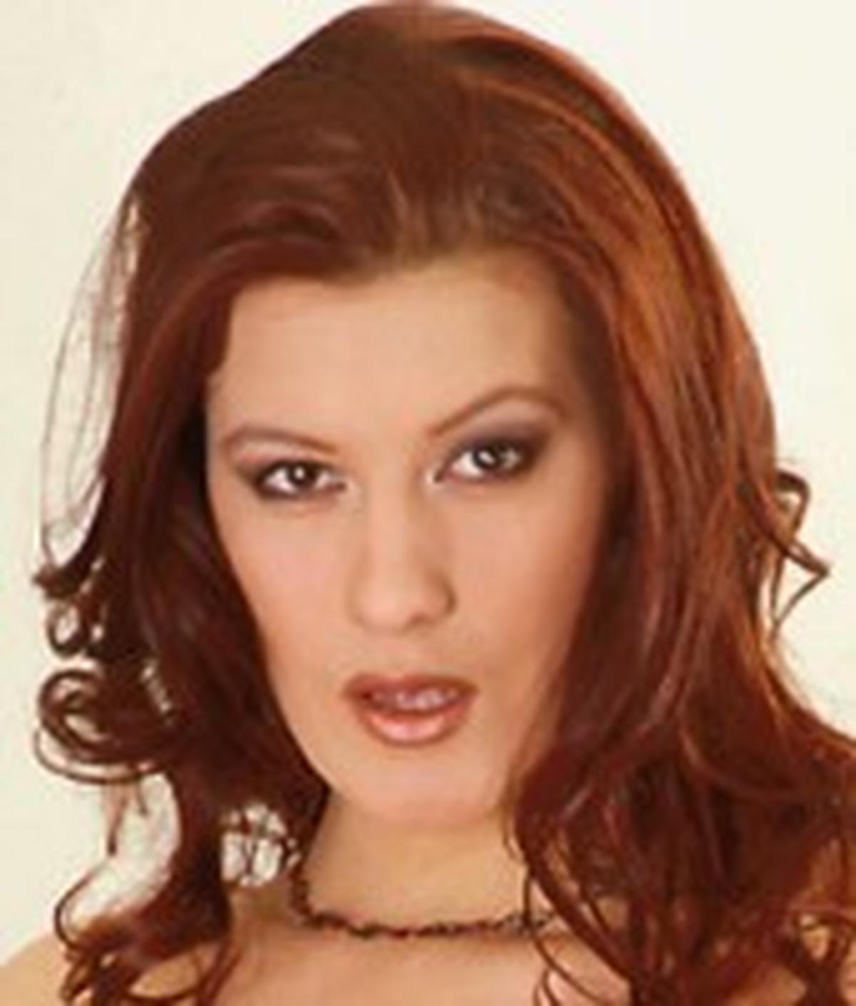 Michelle Doren