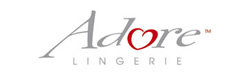 Adore  (Lingerie)