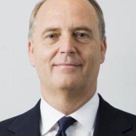 William W. Gerrity