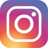 List of Instagram Celebrities wiki, List of Instagram Celebrities history, List of Instagram Celebrities news