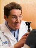 Dr. David M. Rider, MD