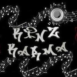 Kinz Karma wiki, Kinz Karma review, Kinz Karma history, Kinz Karma news