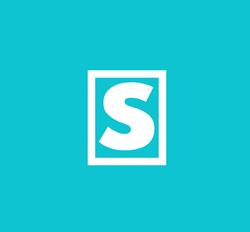 Stannals wiki, Stannals review, Stannals history, Stannals news