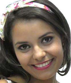 Sonia Anglada wiki, Sonia Anglada bio, Sonia Anglada news