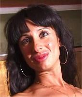 Brenda Fox