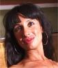 Brenda Fox wiki, Brenda Fox bio, Brenda Fox news
